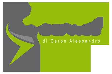 360 Service di Ceron Alessandro